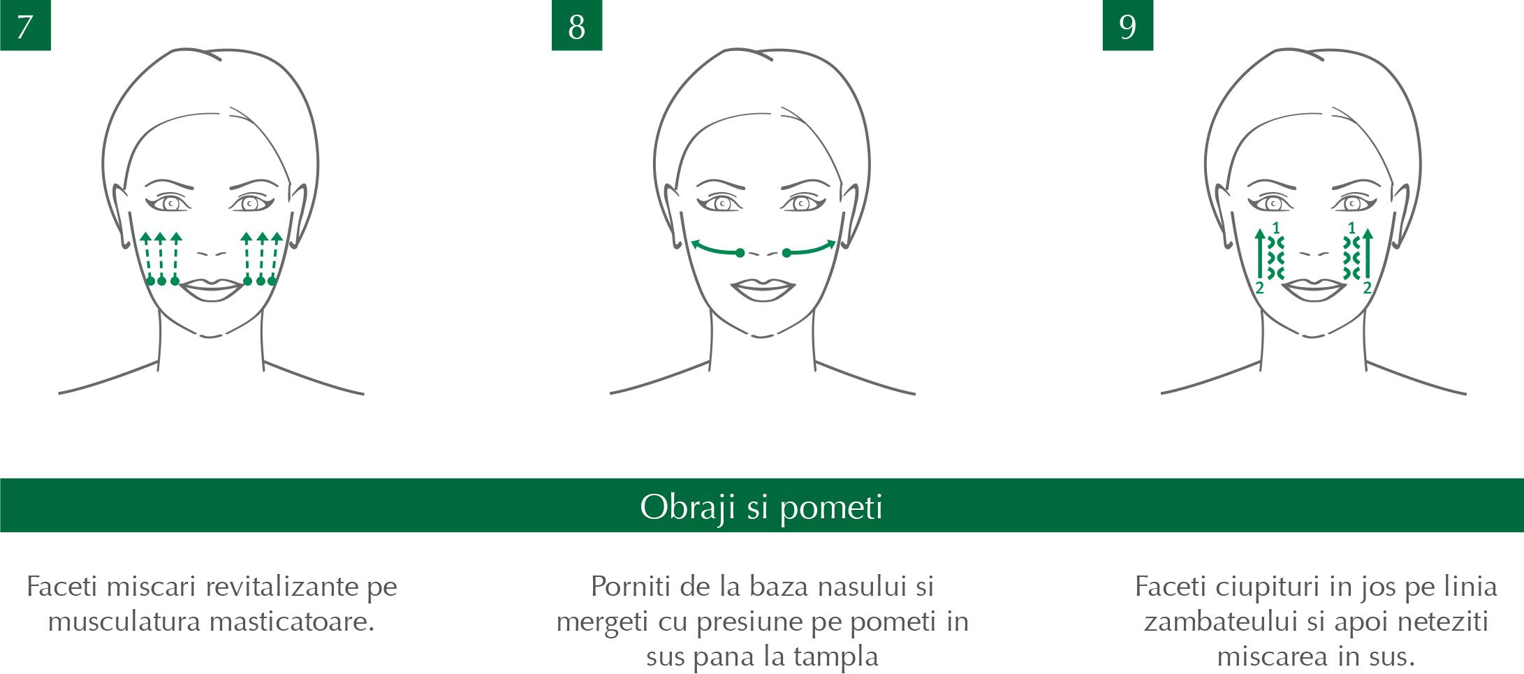 eye-repair-ionizare-03
