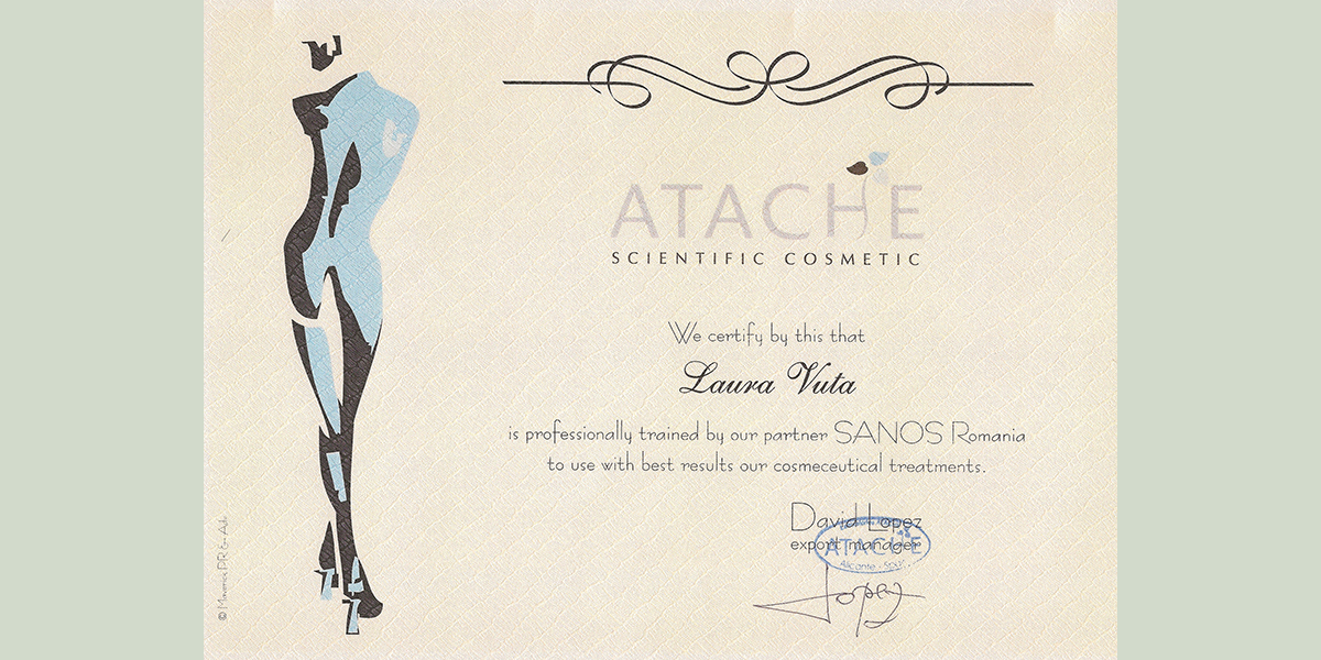 atache-scientific-cosmetic