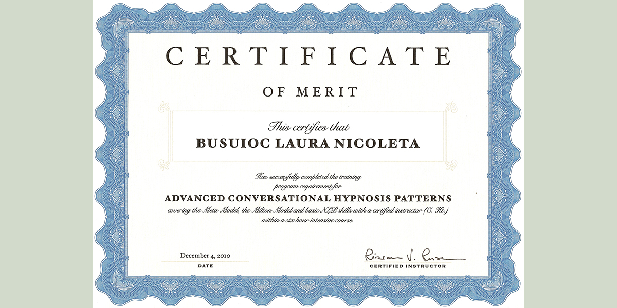 certificate-advanced-hypnosis