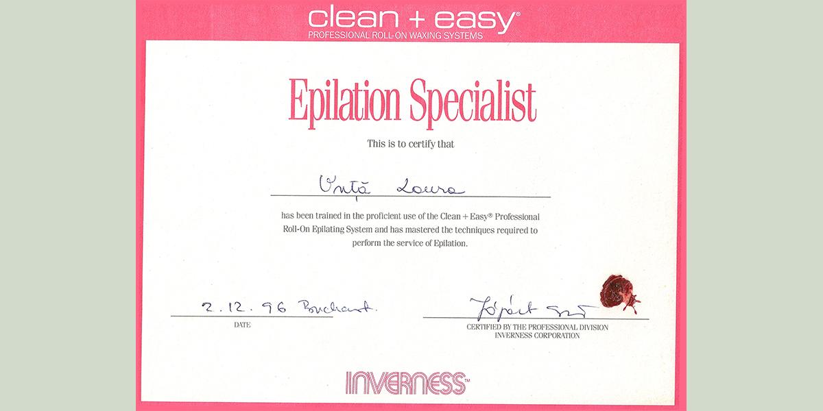 clean-easy