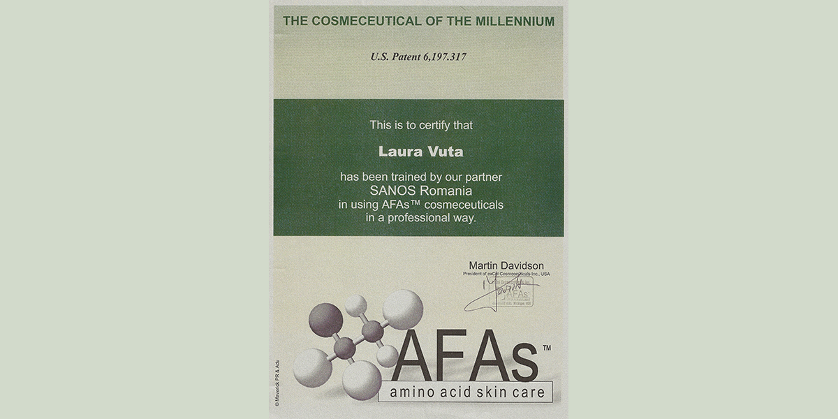 cosmeceutical-afas