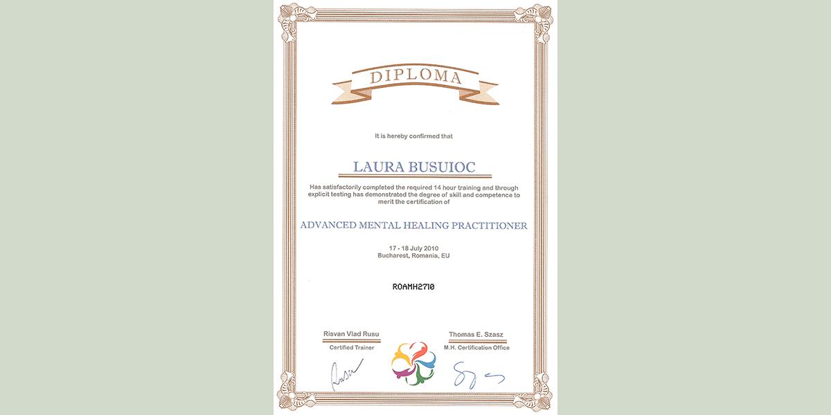 diploma-advanced-mental-healing