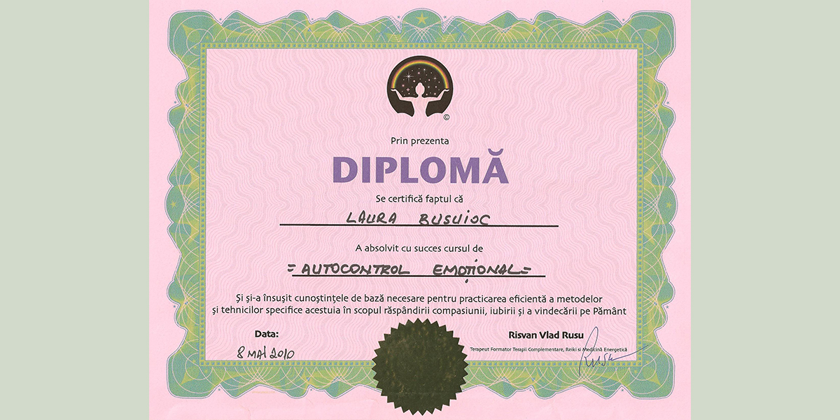 diploma-autocontrol-emotional