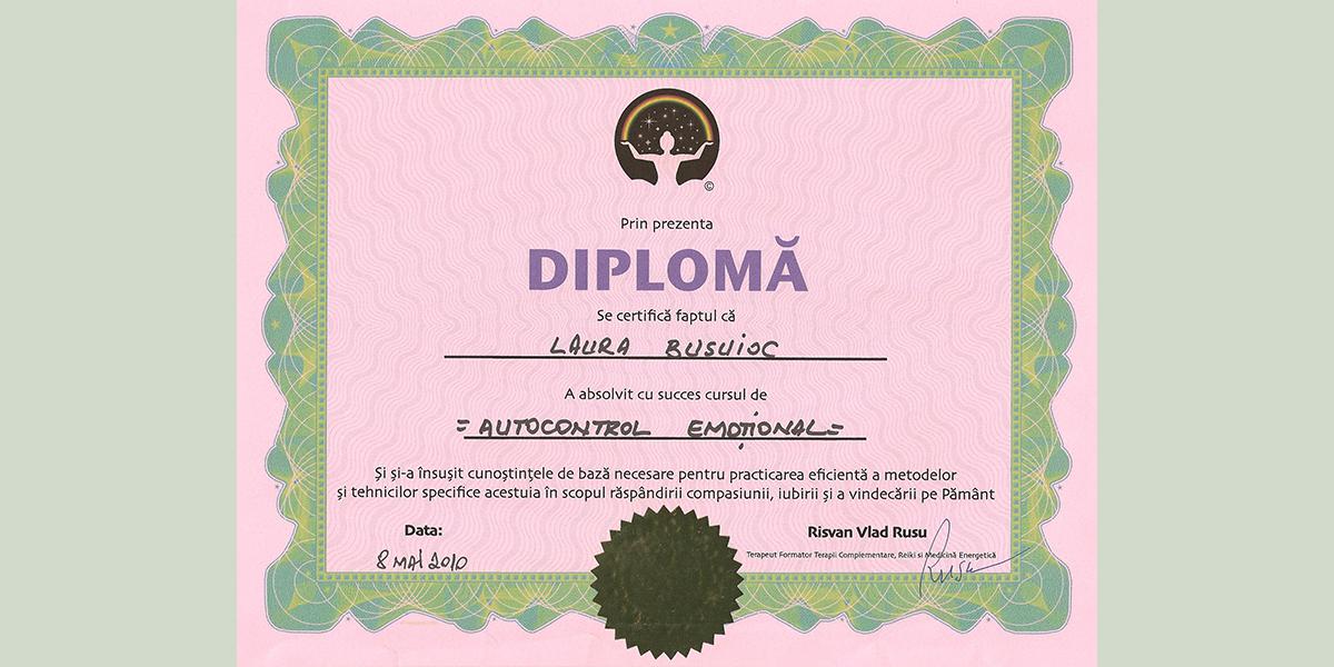 diploma-autocontrol-emotional