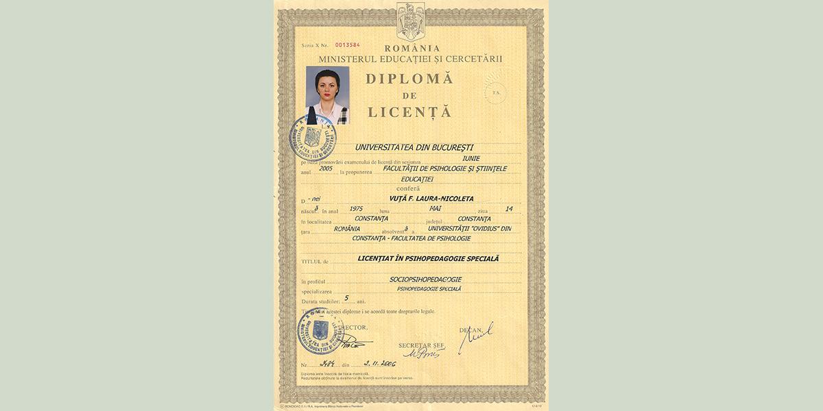 diploma-de-licenta