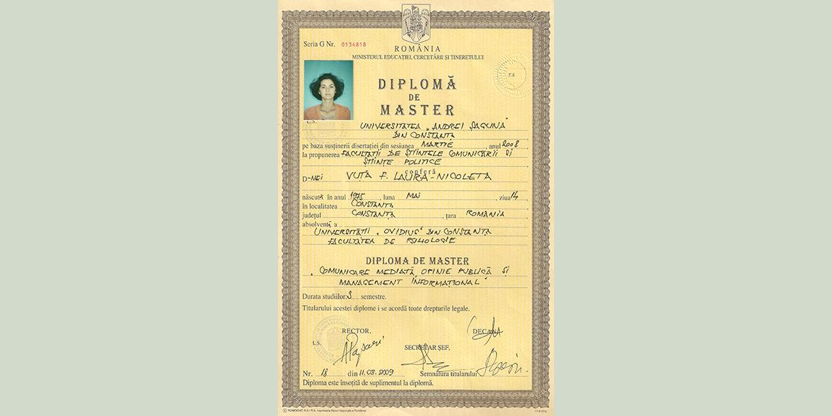 diploma-de-master