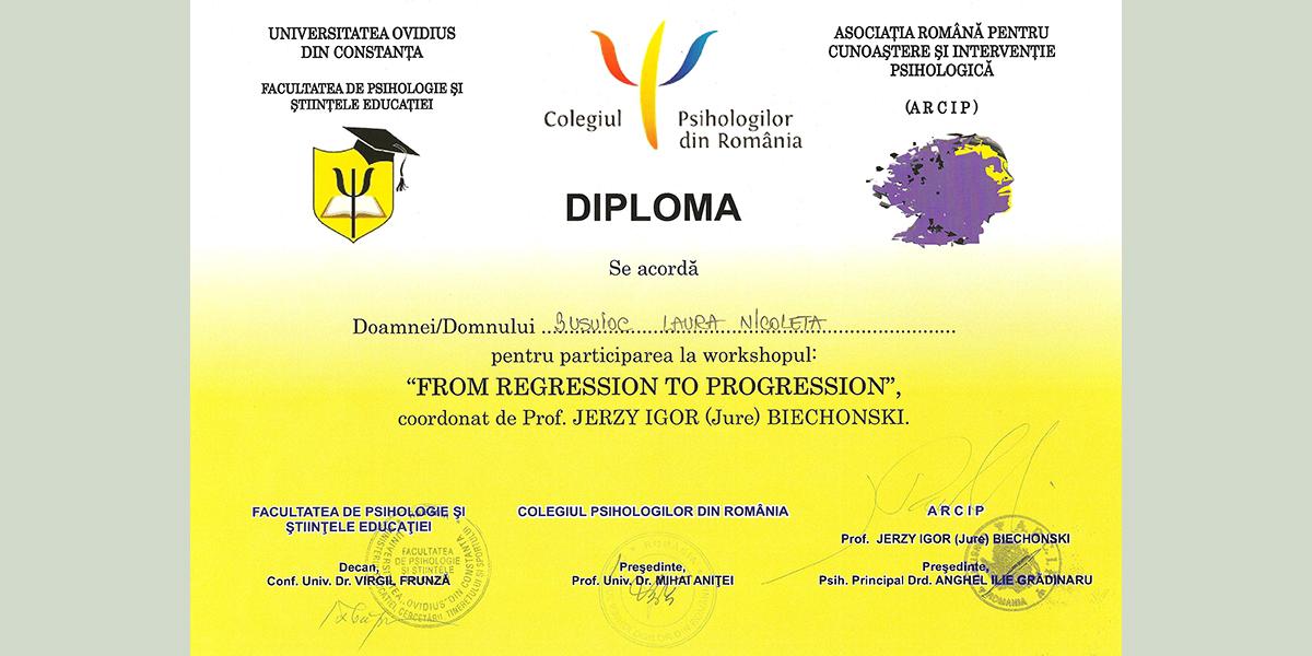 diploma-facultatea-de-psihologie