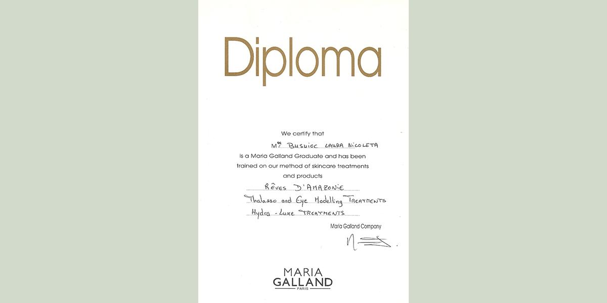 diploma-maria-galland