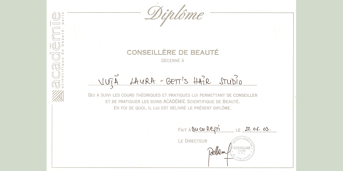 diplome-beaute-paris