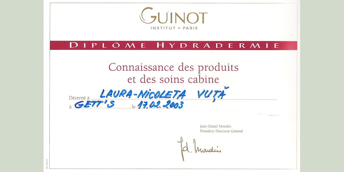 diplome-guinot-hydradermie