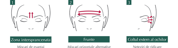eye-repair-masaj-01