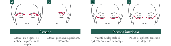 eye-repair-masaj-02