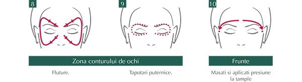 eye-repair-masaj-03