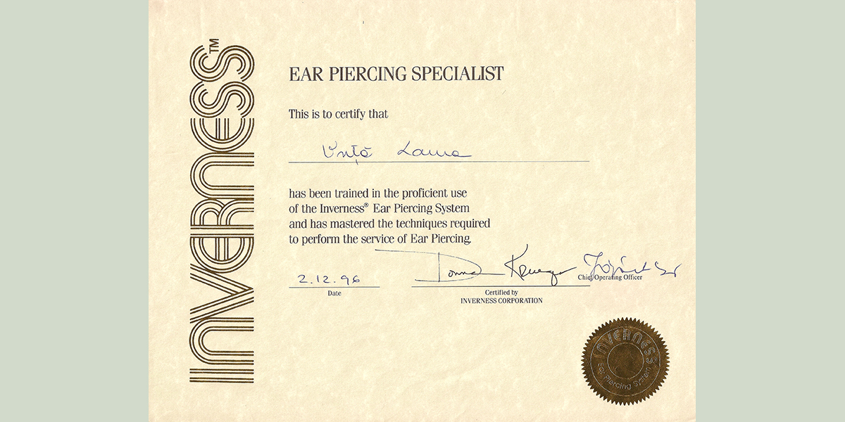 inverness-ear-piercing