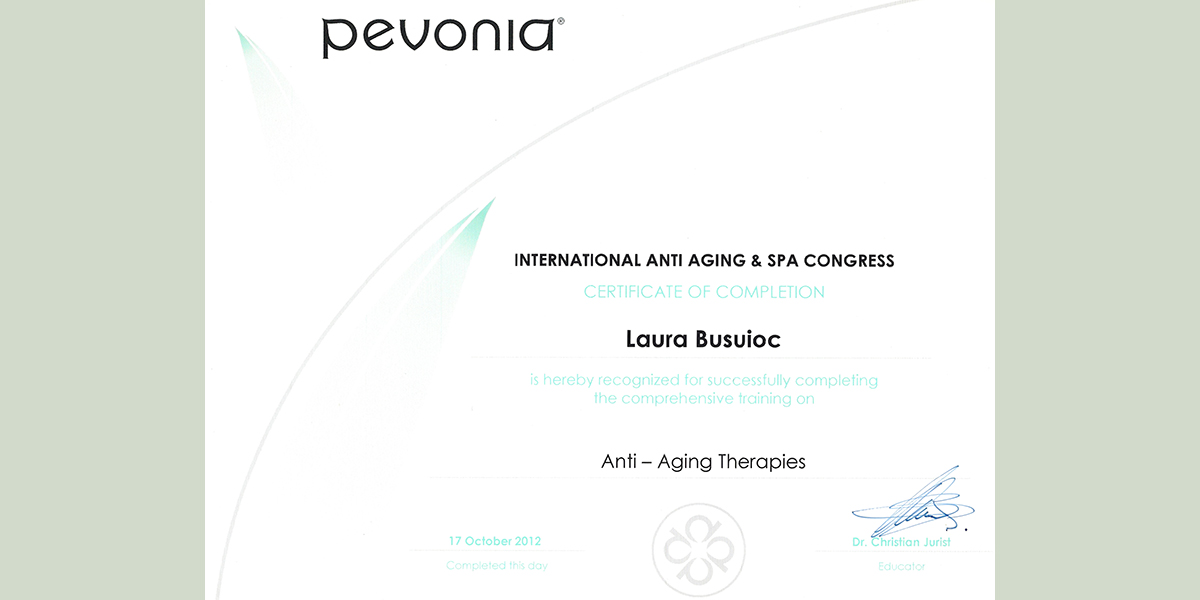 pevonia-anti-aging-therapies