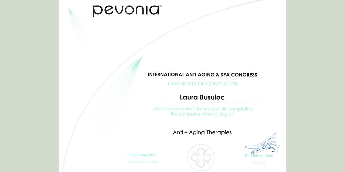 pevonia-anti-aging-therapies