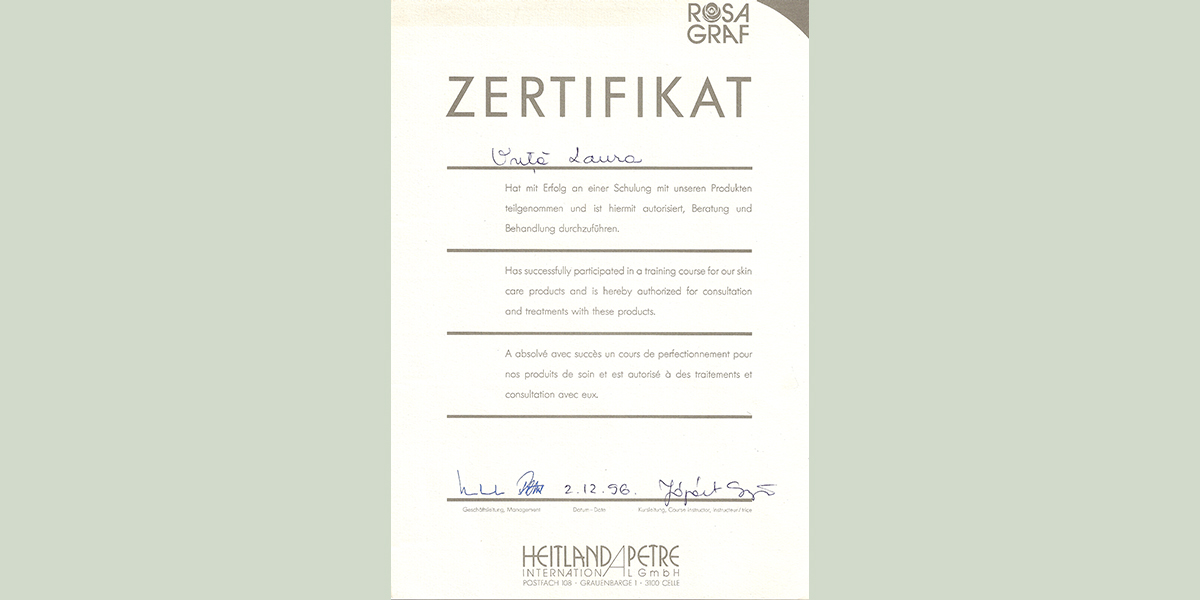 zertifikate-rosa-graf